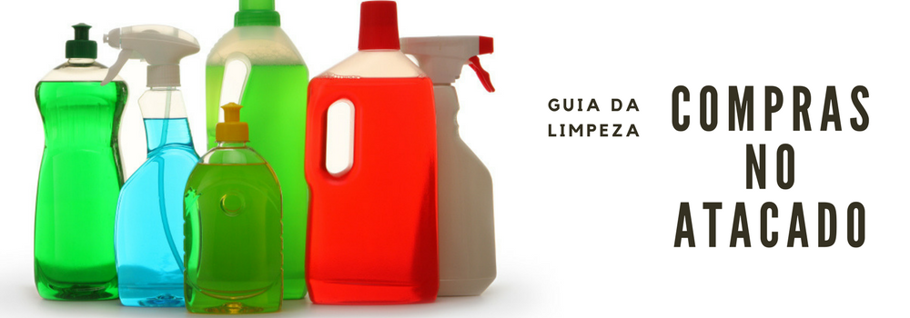 Comprar produtos de limpeza por atacado online f1342e85457